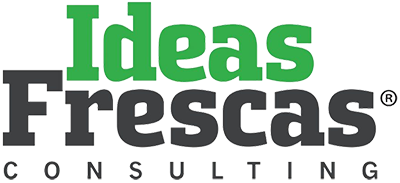 Ideas Frescas Consulting